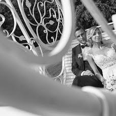 Wedding photographer Egidijus Gedminas (Gedmin). Photo of 23.11.2017