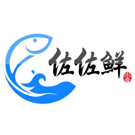 佐佐鮮-傳說中的海鮮控 購物 App LOGO-APP試玩