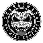 Savagewood House Blonde