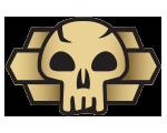 C:UsersJosef JanákDesktopMagicStředeční VýhledyStředeční Výhledy 19Commander Collection - Black - Logo.png