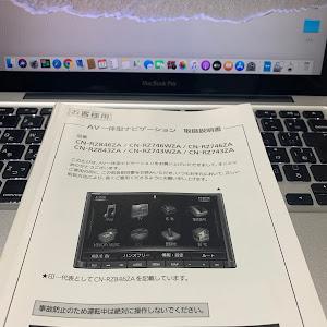 スペーシアカスタム MK53S のカスタム事例画像 チャコさんの2020年10月27日22:53の投稿