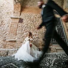 Vestuvių fotografas Gianni Lepore (lepore). Nuotrauka 20.09.2019