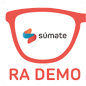 Demo Catalogo RA