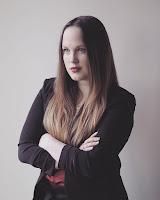 Katrina Engel photo