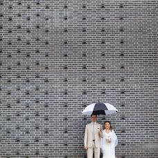 Wedding photographer Vitaliy Matusevich (vitmat). Photo of 12.05.2014