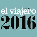 El Viajero 2016 icon