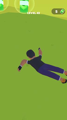 StuntMan  APK MOD (Astuce) screenshots 2