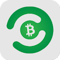 CryptoCash App - Earn Free Cash, Gifts icon