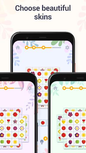 Tile Crush - Tiles Matching Game 1.2 screenshots 6