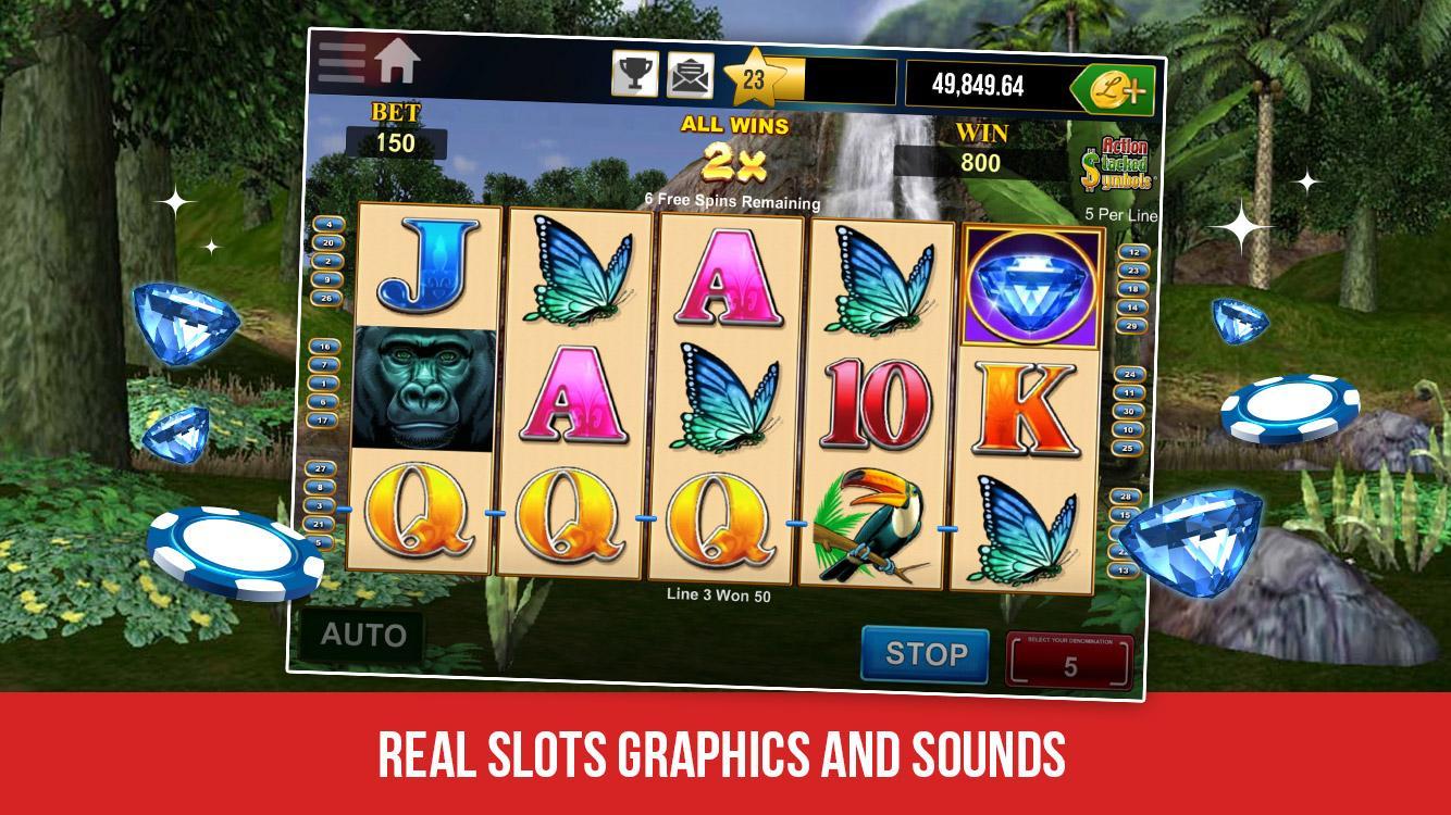 gratis online casino lucky lady