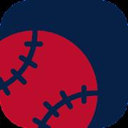 Nationals Baseball: Live Score, Stats & Plays