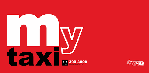 MyTaxi 3003000 - Driver app (apk) free download for Android/PC/Windows screenshot