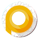 Crackify Pixel - Icon Pack icon