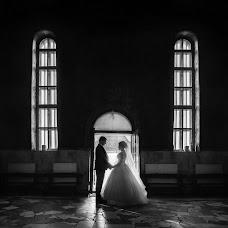 Wedding photographer Aleksandr Vasilev (vasilius4). Photo of 04.05.2015
