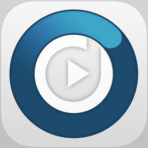 無料音乐Appの音楽のダウンロード|記事Game