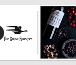 Wine Route Dining - Glenelly Wines : Glenelly Cellars