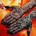 Offline Bridal Mehndi Desings icon