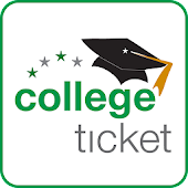 CollegeTicket
