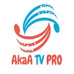 AkaA TV PRO 1.6.9.2