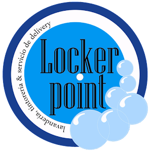 Locker Point