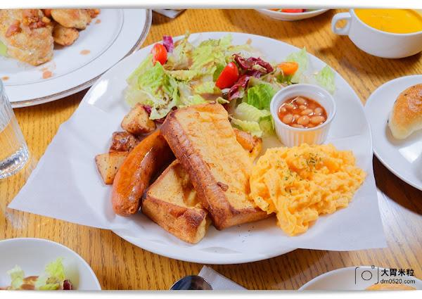 超美英倫地窖風x歐陸餐點,Bagel Bagel Cafe Bar,大份量早午餐x商業超值午餐x義式料理x下酒菜,多人聚餐包場推薦,