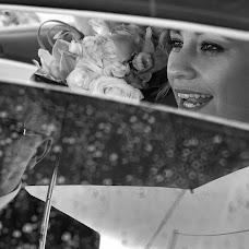 Wedding photographer marisol sanchez magalló (marisolfotograf). Photo of 29.03.2017