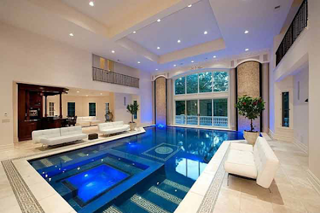 House Swimming Pool Design for PC-Windows 7,8,10 and Mac apk screenshot 20