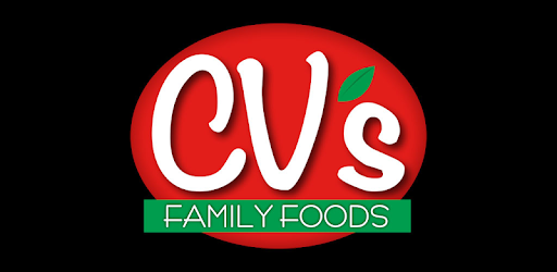 Aplikasi CV's Family Foods (apk) download gratis untuk Android/PC/Windows screenshot