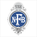 FNB Blanchester icon