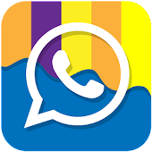 English Status Message FreeApp