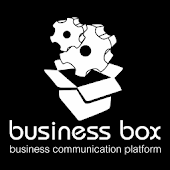 Business Box (Unreleased)