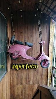 Imperfecto photo 16