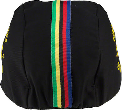 All-City THS Cycling Cap alternate image 2