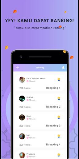 TTS Muslim android2mod screenshots 6