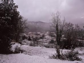 Photo: Vista de Mesones