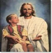 Jesus_094_small