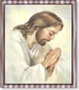 Jesus_154_small