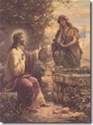 Jesus_072_small