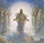 Jesus_026_small
