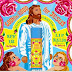 'Looking Good for Jesus?