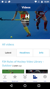 rules of hockey The official rules of ice hockey is the essential resource for players, coaches, referees, parents and fans included are usa hockey's official playing rules and interpretations, referee signals and detailed rink diagrams.