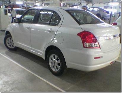 maruti-suzuki-swift-sedan