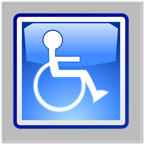 accessibility-directory