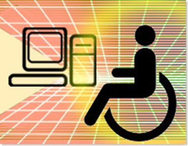 techdisability