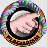 plagiaris