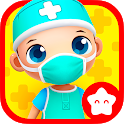 Central Hospital Stories icon