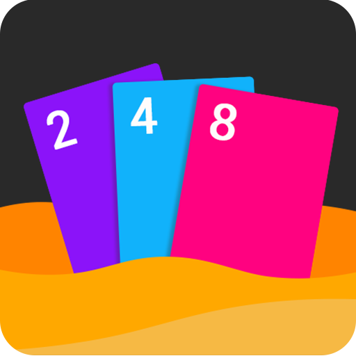 Numbers - classic number puzzle game