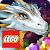 LEGO® Elves Match Game with Dragons and Building file APK Free for PC, smart TV Download