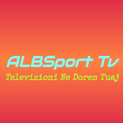 ALBSport Tv - ShikoTv