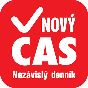 Nový Čas download